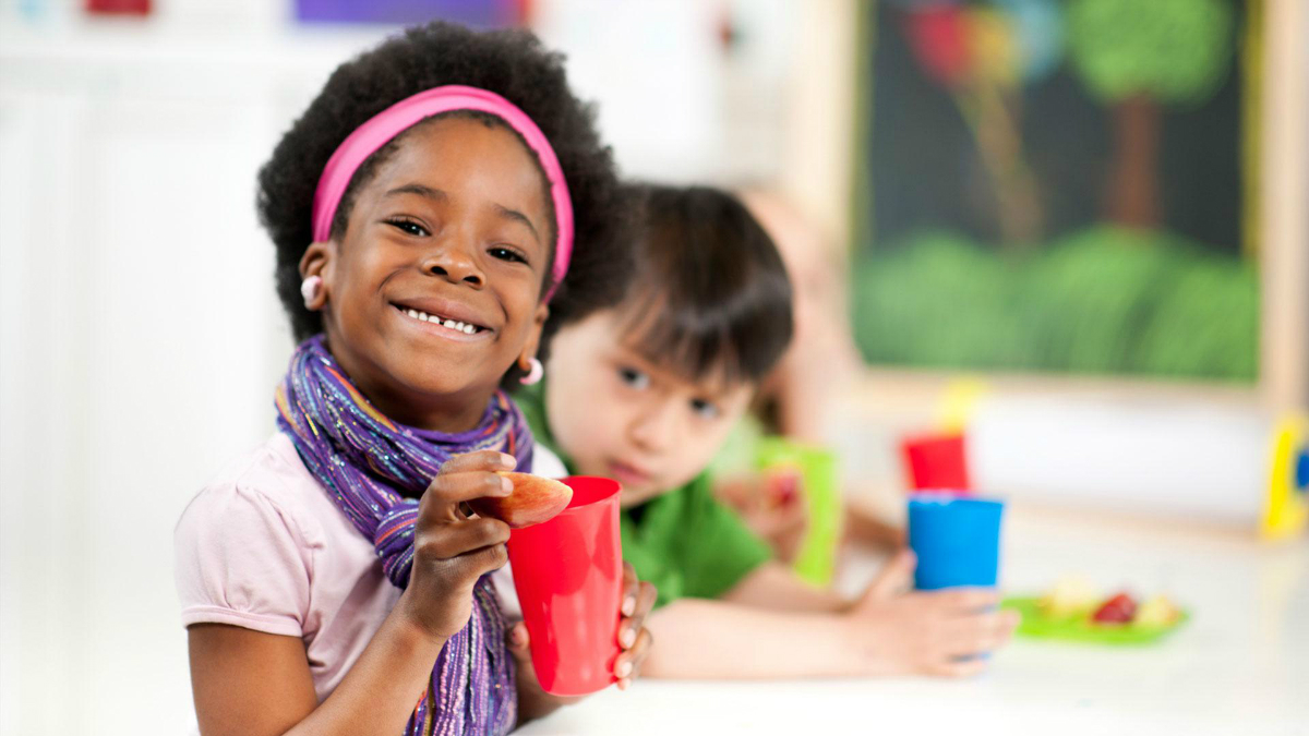 navigating-your-preschool-snack-list