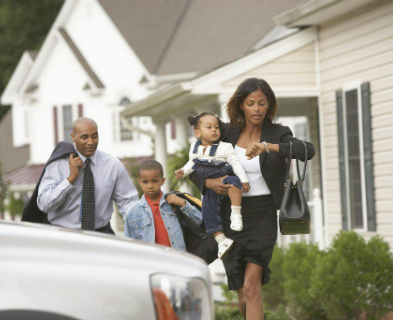 8-Parenting-Tips-For-Working-Parents-1024x683